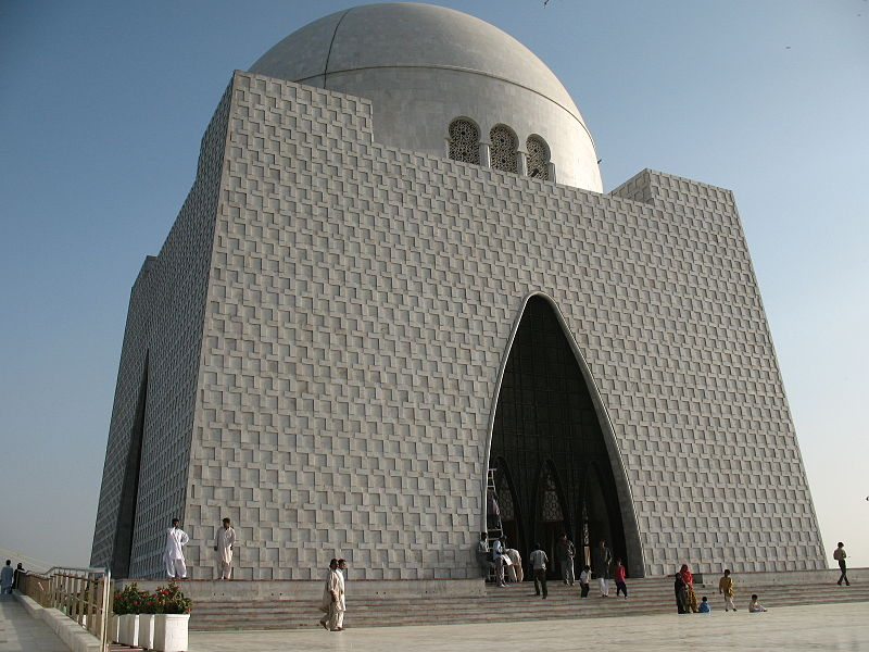 Pakistan Cpec