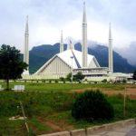 Shah_Faisal_Mosque_(Islamabad,_Pakistan)