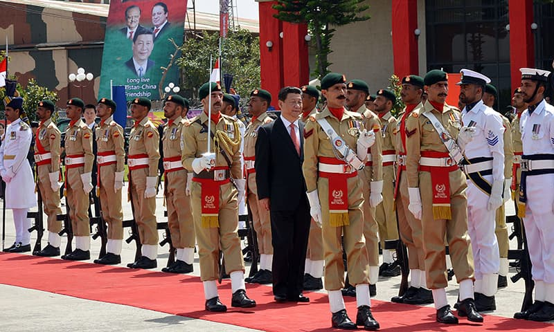 Xi-Jinping-trip-to-Pakistan-11