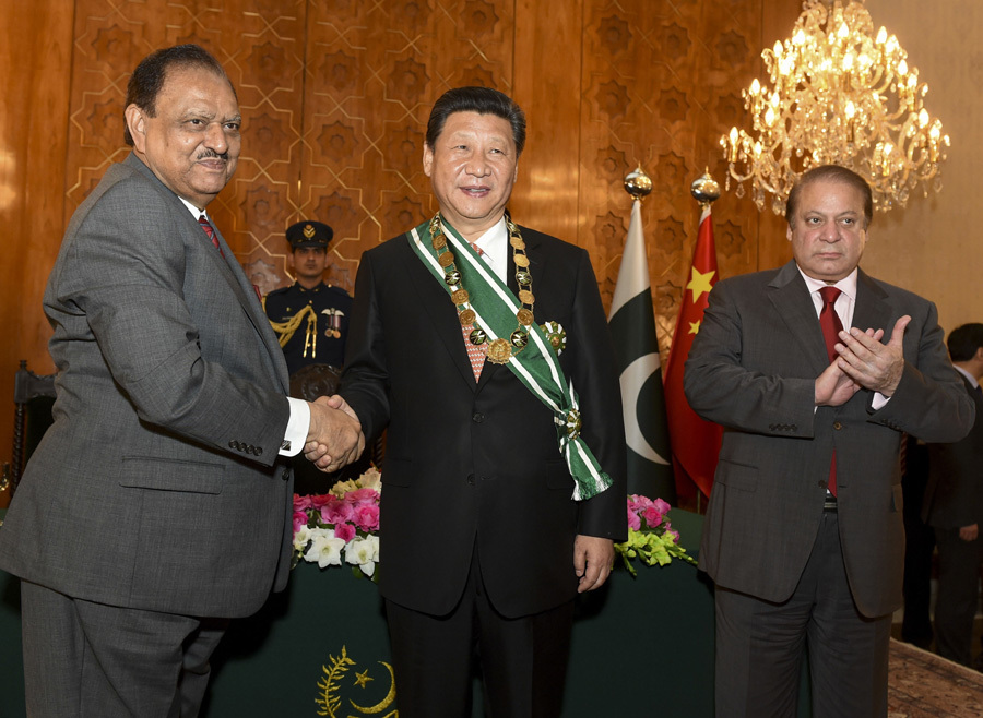 Xi-Jinping-trip-to-Pakistan-25