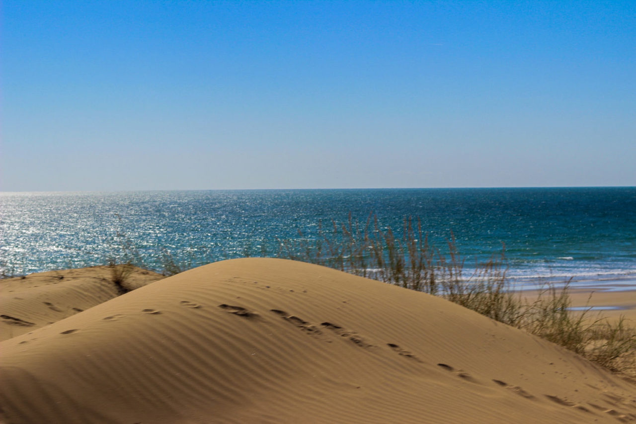 Kund Malir Beach 3