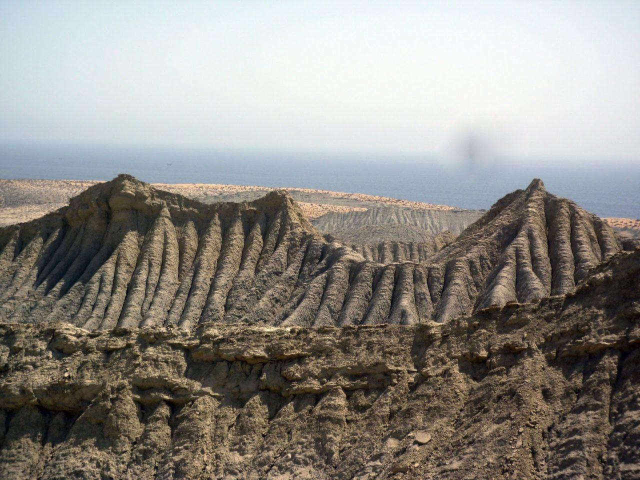 Kund Malir Beach 4