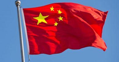 Pakistan assures China of 'smooth progress'  of CPEC