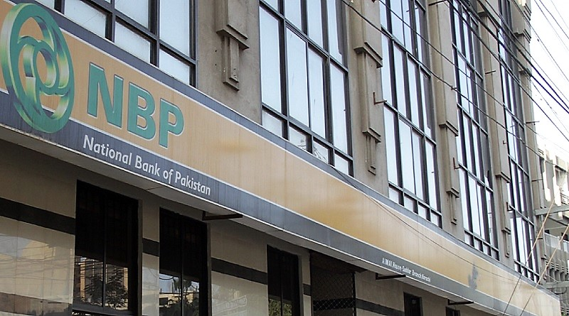 NBP to get preparatory license for branch in China