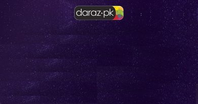 Alibaba considers acquiring Rocket Internet's Pakistan unit Daraz